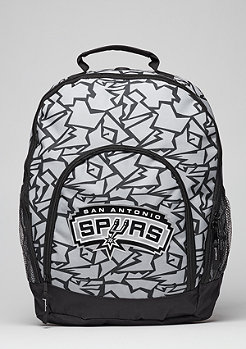 Camouflage NBA San Antonio Spurs grey