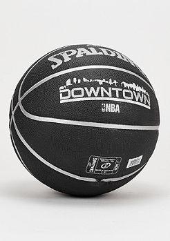 NBA Downtown Outdoor black