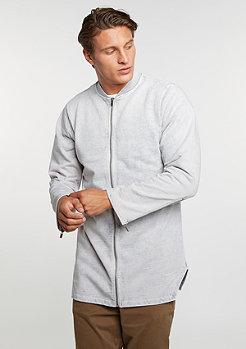 Sweatshirt Aplently ivory wash