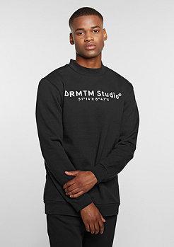 DRMTM Crew Duck black