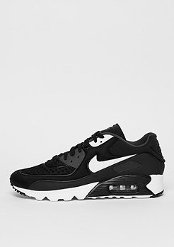 Schuh Air Max 90 Ultra SE black/white/anthracite