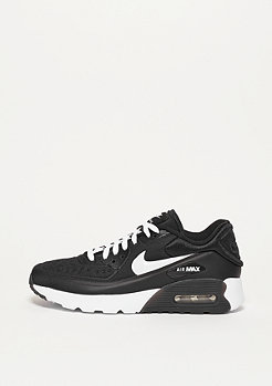 Air Max 90 Ultra SE black/white