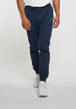 DRMTM Sweatpant Horizon navy