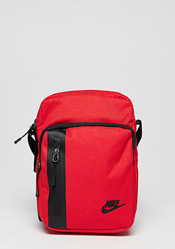 NIKE Core Small 3.0 univerity red/black/black