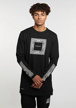 C&S BL Paiz black/white