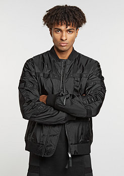 C&S Bomber BL Judgement Day black/black