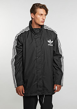 Trainingsjacke ADC Fashion WB black