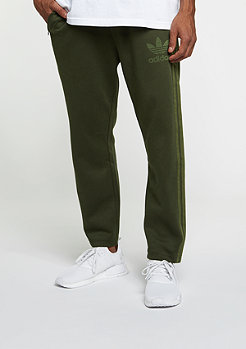 Trainingshose 7/8 Track Pant night cargo