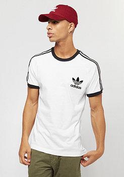 CLFN white/black