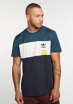 T-Shirt ID96 utility green