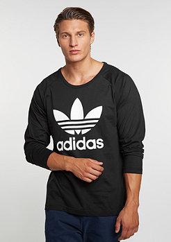 Trefoil black