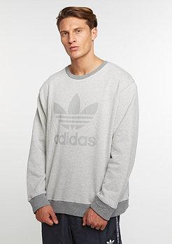 Sweatshirt Noize medium grey