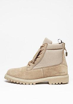 C&S Boots Hibachi desert/gold