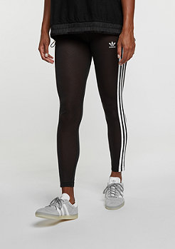 Leggings 3 STR black