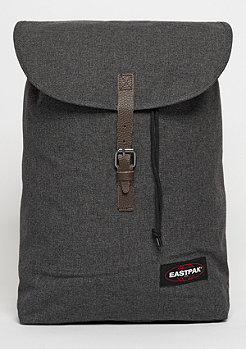 Eastpak Rucksack Ciera black denim