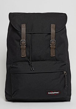 Rucksack London black