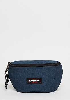 Hipbag Springer double denim
