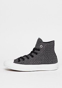 CTAS II Hi thunder/white/black