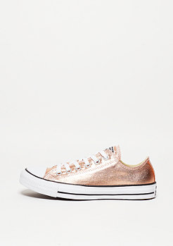 Schuh CTAS Ox metallic sunset glow/white/black