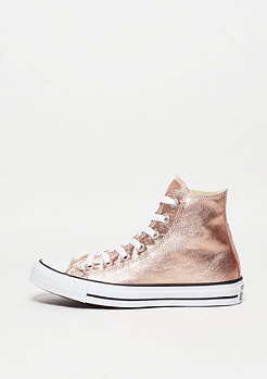 CTAS Hi metallic sunset glow/white/black