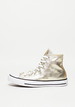 CTAS Hi light gold/white/black