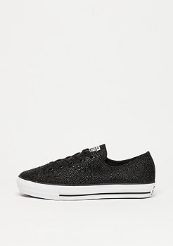 Schuh CTAS High Line Ox black pearl/black/white
