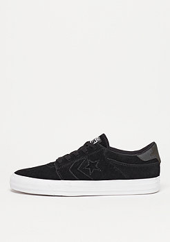 CONS Tre Star Ox black/black/white