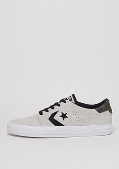 Schuh CONS Tre Star Ox mouse/black/white