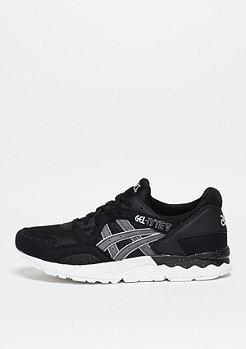 Schuh Gel-Lyte V black/grey