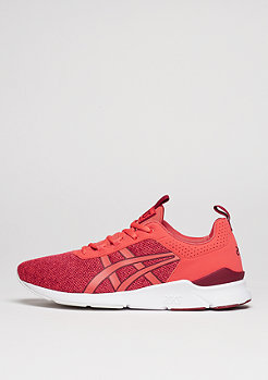 Asics Tiger Gel-Lyte Runner hot coral/hot coral