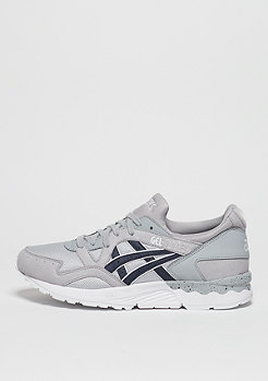Gel-Lyte V light grey/india ink