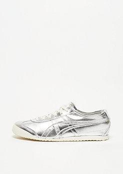 Schuh Mexico 66 silver/silver