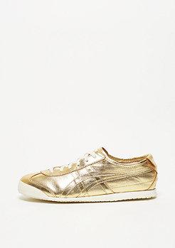 Schuh Mexico 66 gold/gold