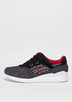 Gel-Lyte III black/black