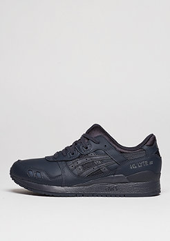 Gel-Lyte III india ink/india ink