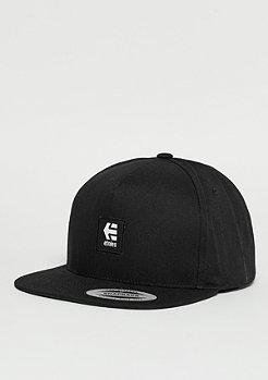 Snapback-Cap Remote black
