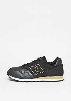 New Balance WL 373 NG black
