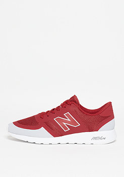 MRL 420 GR red
