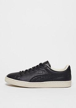 Basket Classic CITI puma black