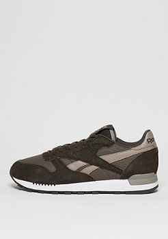 Reebok Classic Leather Clip Ele cliff stone/stone/beach stone