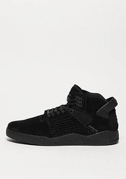 Skytop III CD black/black