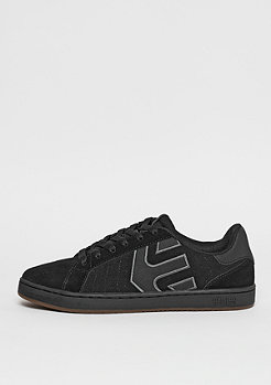 Fader LS black/charcoal/gum