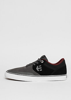 Skateschuh Marana Vulc grey/black