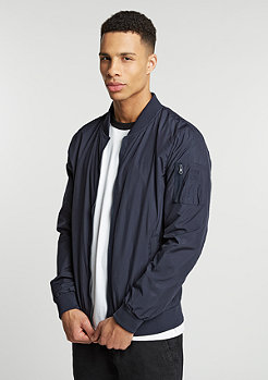 Light Bomber navy