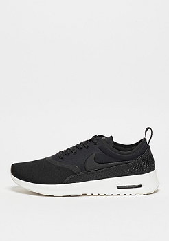 Air Max Thea Ultra PRM black/black/ivory