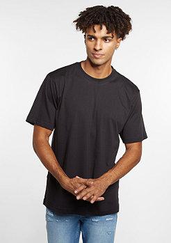 VANS T-Shirt 3-er Pack PK black