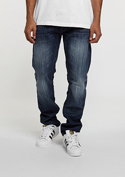 Rocawear Denim Pant manhattan wash