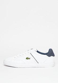 Fairlead 316 1 SPM white