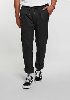 Reflex Easy Pant black