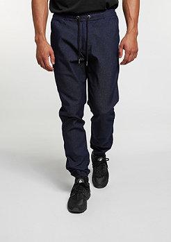 Chino-Hose Reflex Pant superior dark
